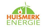 huismerk-energie
