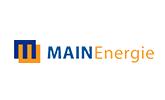 main-energie