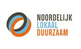 noordelijk-lokaal-duurzaam-energie