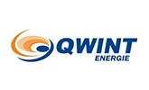 qwint-energie