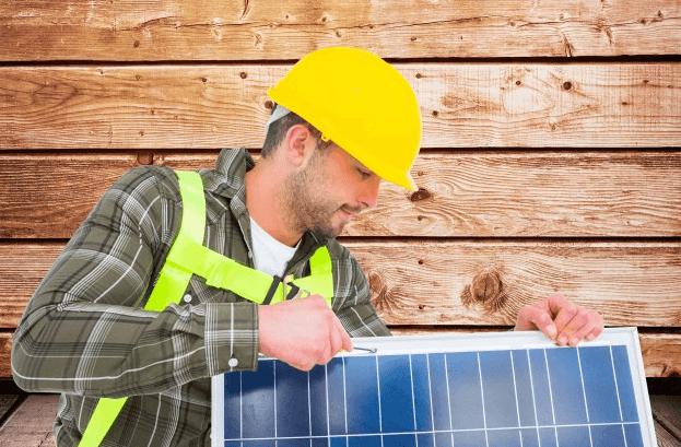 netbeheerder bij overstappen energiecontract