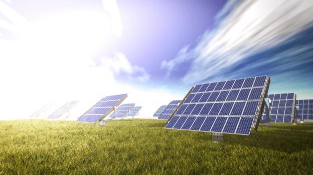 zonnepanelen voordelen van zonne-energie